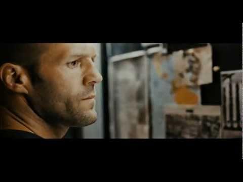 professione-assassino---trailer-ufficiale-italiano