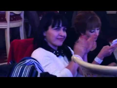 Марьям Казиева - Мы Пара 2016