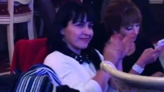 Марьям Казиева новая песня