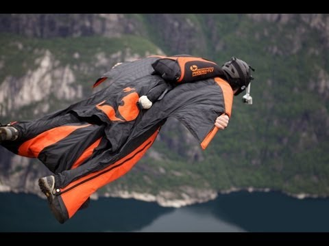 Wingsuit Proximity Flying BASE Jumping Compilation from YouTube · Duration:  4 minutes 37 seconds
