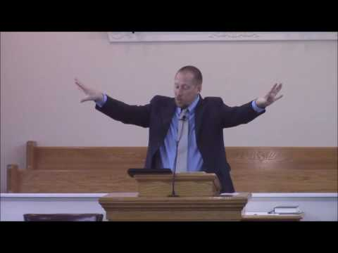11 13 16 Accusation Devised   Improper Assumptions