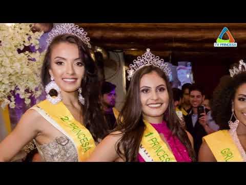 (JC 10/09/18) Confira os detalhes do novo concurso Miss Brasil Café, realizado pela Expocafé
