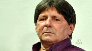 Morre aos 75 anos comentarista esportivo, Sérgio Pinheiro Crônica esportiva cearense, amanheceu de luto.