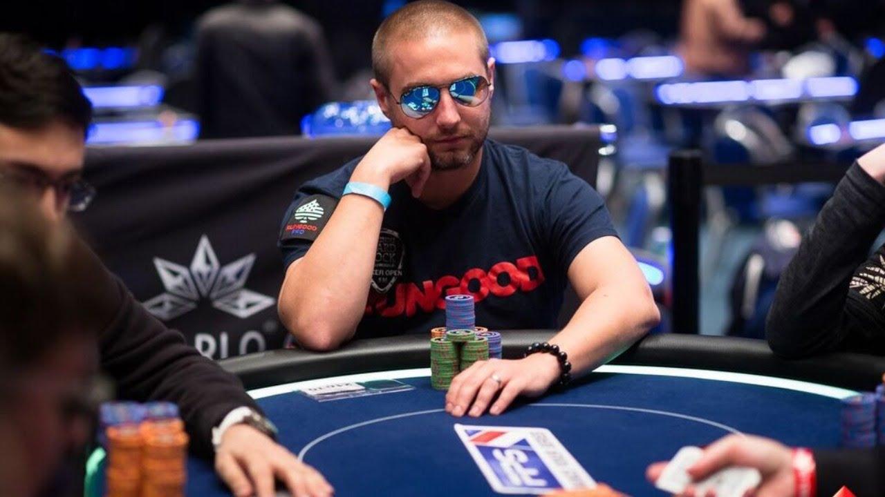 Онлайн видео покер турниры online casino island
