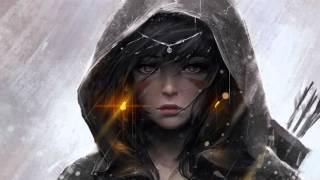 Fahrenhaidt - Lights Will Guide Me (Mendum Remix)