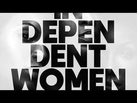 Destiny's Child 'Independant Women (Charles J Remix)
