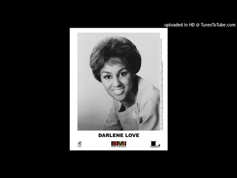 11 A Fine Fine Boy-Darlene Love mp3