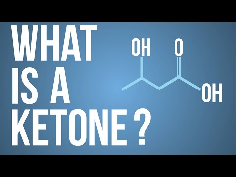keto-101---what-is-a-ketone-and-what-is-ketosis?