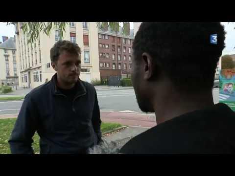 Jason Derulo - In My Head (Video)de YouTube · Durée:  3 minutes 32 secondes
