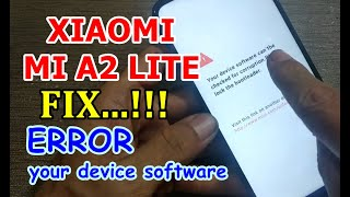 Lock/ ReLock Bootloader on MIUI 11 in Any Xiaomi Redmi Devices 🔥 |  Remove TWRP | Official Way.