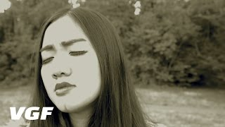 Hello by Adele in Vietnamese