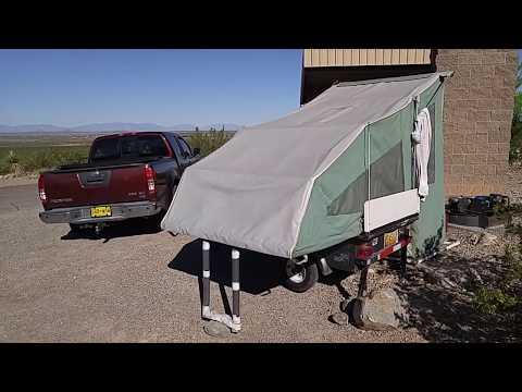 kwik-kamp-camper-trailer...meet-stan-and-helen...