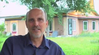 Trent U School of Education - M.Ed Faculty - Paul Elliott