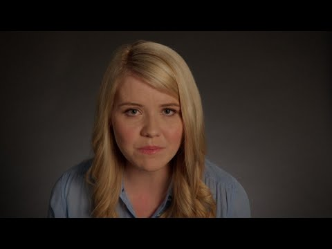 Elizabeth Smart's Harrowing Survival Story: 'I Was Raped Every Day'