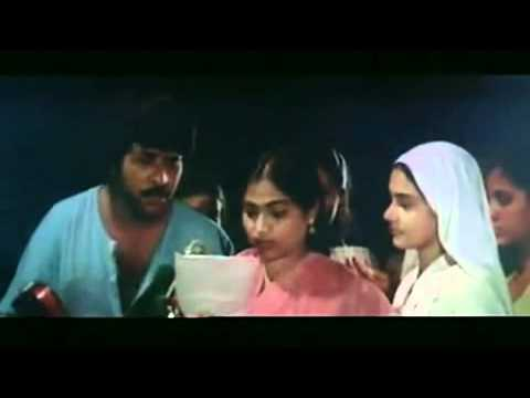 Malayalam Song  Devadoothar paadi    From Kathodu Kathoram