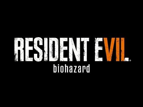 Resident Evil 7 (PS4) - Trailer #1 - E3 2016 - PlayStation VR - LEGENDADO PT-BR