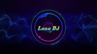 Disco remix karena su sayang