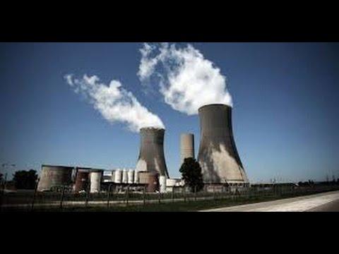 L'énergie nucléaire - Film Documentaire