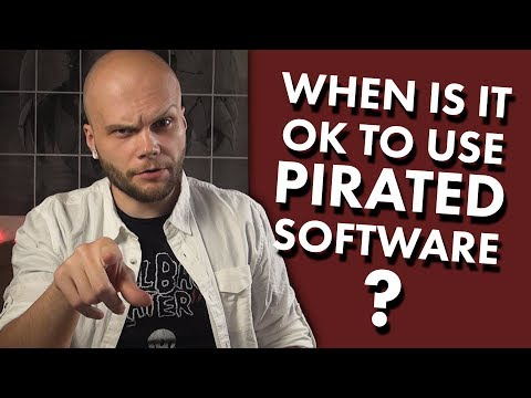 CommView Cracked | IP Puller for Xbox & PSN | FunnyCat TV
