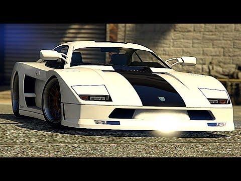 gta 5 grotti cheetah classic price engine sound grotti