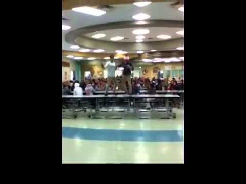 Laredo TX Schools