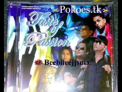 Taste Of Passion ~ Humko Pyaar Hua   Sagar Malik 2011   YouTube