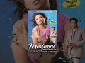 Mastaani│full Hindi Movie video