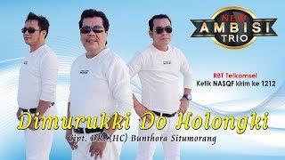 New Ambisi Trio Dimurukki Do Holongki telkomsel ketik NASQF kirim ke 1212.mp3