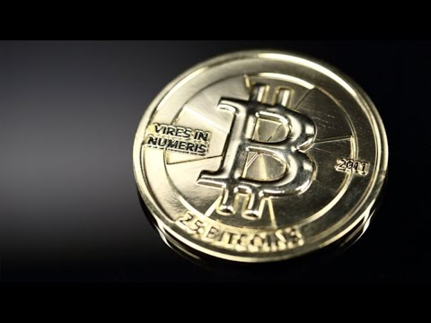 3 Things That Could Change The World Of Bitcoin In 2016