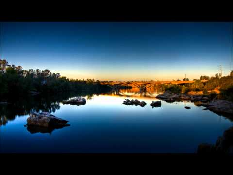 Sonic Element - Amenity (Original Melodic Mix)