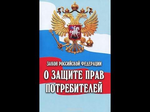 Курсы валют в банках Красноярска: курс доллара и евро