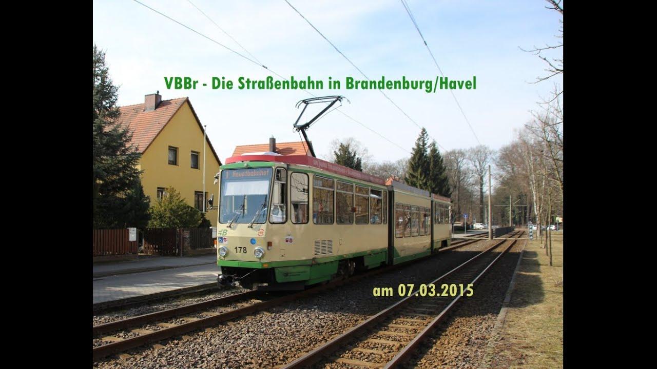 fickdate ch Brandenburg an der Havel