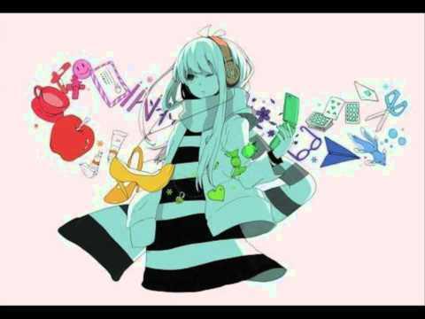 Hatsune Miku - Strobe Last (ストロボラスト) - English/Romaji Subs