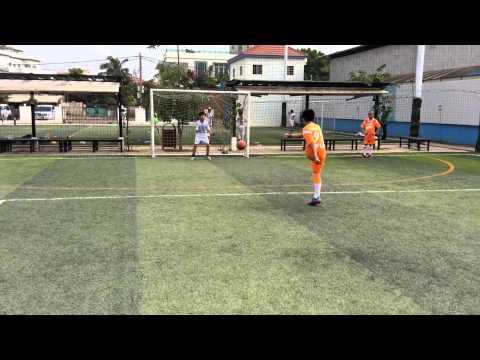 Zaman football group
