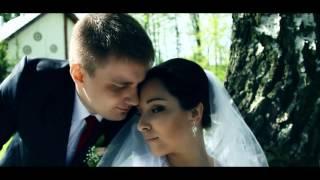 Евгений и Ольга Wedding