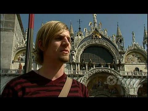 Venetica Xbox 360 Feature-Behind-the-Scenes - Venice