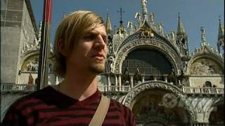 Venetica Xbox 360 Feature-Behind-the-Scenes - Venice