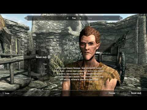 #1 The Elder Scrolls V  Skyrim Special Edition 2021 07 22   20 23 18 03 |