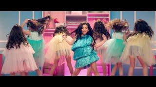 Nanul - Im Tsnundn E Aysor (Official Music Video)