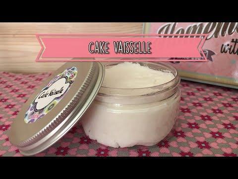 cake-vaisselle---recette-diy---tuto-et-explications