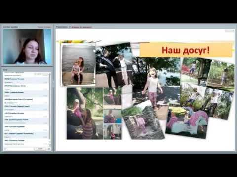 Брендинговое агентство Арт-факт в Санкт-Петербурге