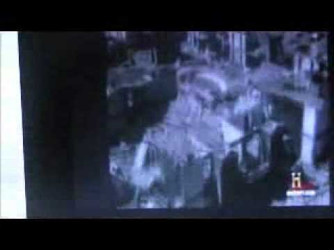 """RAPTURE HOLOGRAM AND 2PAC HOLOGRAM:"""" THE NEW WORLD ORDER"""", HAARP AND WEATHER CHANGE,doomsday 2012,"""
