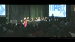 HaloFest 2011 - Halo: Universe Panel (Part 4 of 4)