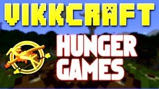 One of Vikkstar123HD's most recent videos: