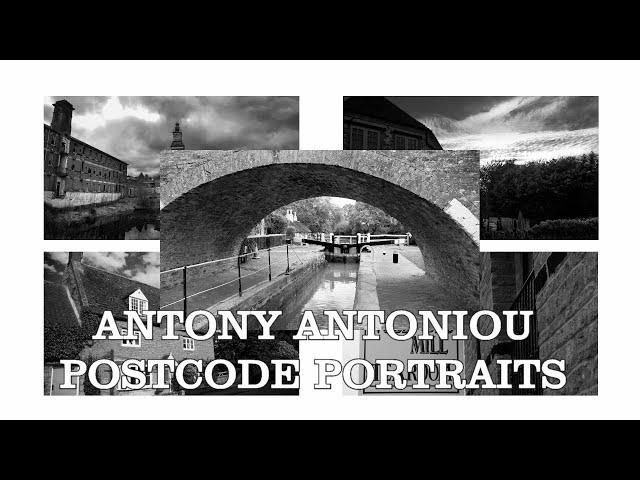 Postcode Profiles   Brixworth NN6