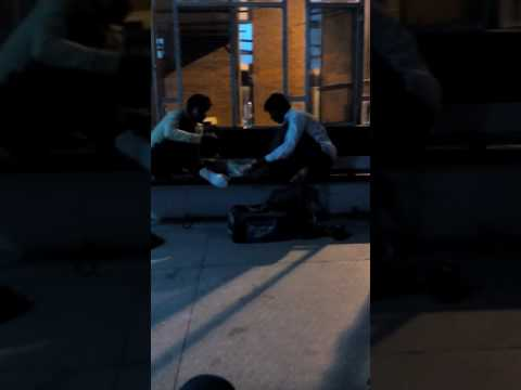 C M yogi ji tak pahuchaein ye video J N medical college ki AMU Aligarh ki hai