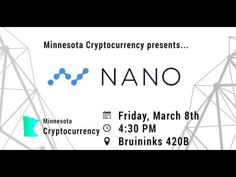 Cryptocurrency nano site www.reddit.com