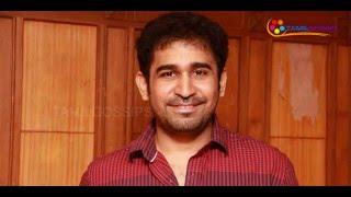 I am Proud on Vijay Antony's Growth Says Producer Saravanan
