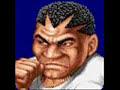 Balrog Theme (SNES)