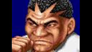 Repeat youtube video Balrog Theme (SNES)